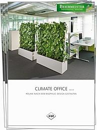ClimateOffice - CP Elemente