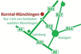 OnlineAnfahrtKorntal.jpg